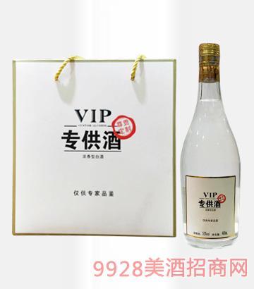 秀水坊-VIP专 供酒