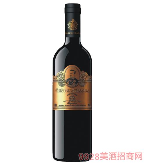 法比奥·乔尼干红葡萄酒
