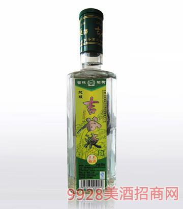 三星吉谷液光瓶