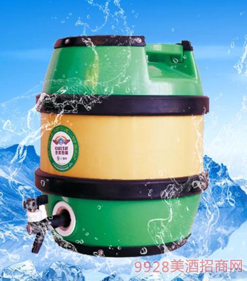 威沃红啤1l招商_青岛威沃精酿啤酒有限公司-中国美酒.