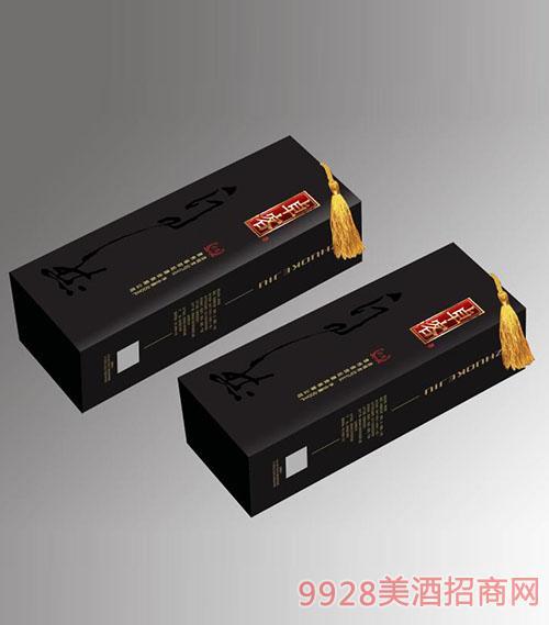 卓客酒(盒)