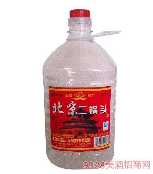 北京二锅头酒桶装酒