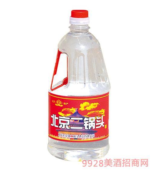 北京二锅头桶装酒