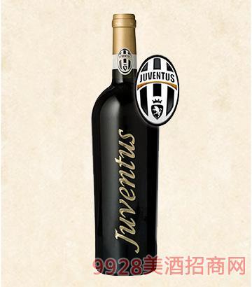 尤文图斯Mod.1520葡萄酒