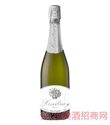 琳赛典藏系列起泡葡萄酒