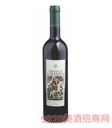 百达贵宴干白葡萄酒