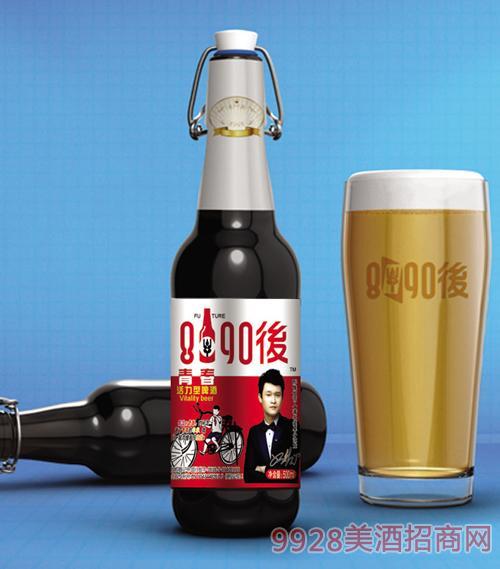 8090后啤酒�u�[�w330mlx24