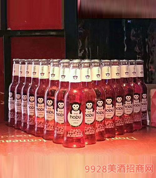 猴�V嗨酒