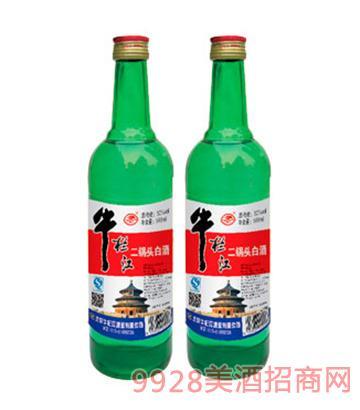 牛�诮�二��^酒50度56度500mlx12