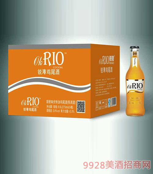 �J�岭u尾酒-甜橙味伏特加�u尾酒(�A�{酒)