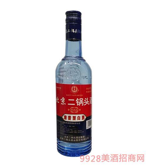 永丰牌北京二锅头酒升级版