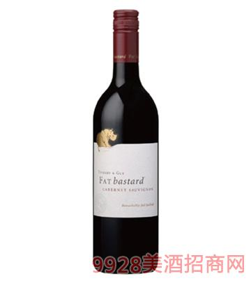 肥宝赤霞珠干红葡萄酒