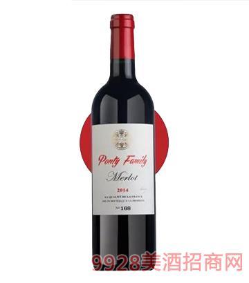 赤霞珠干红葡萄酒168