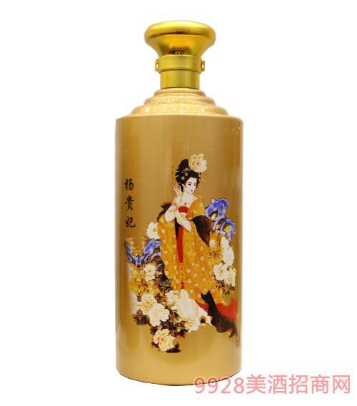 �钯F妃酒(65度泡制酒)