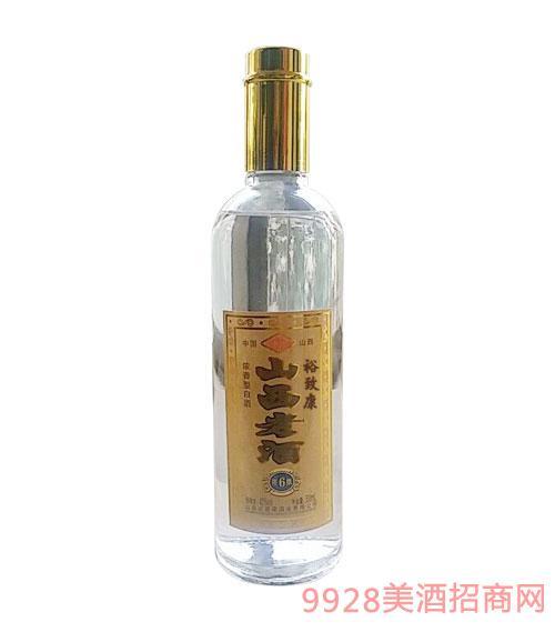 山西老酒陈6酿