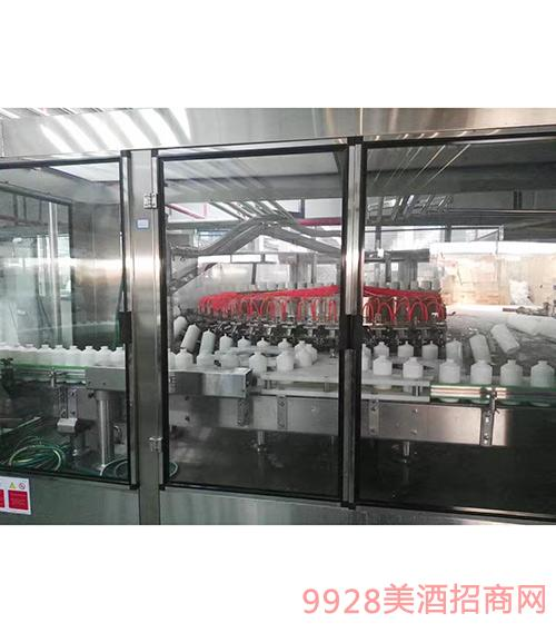 贵州民族酒业集团