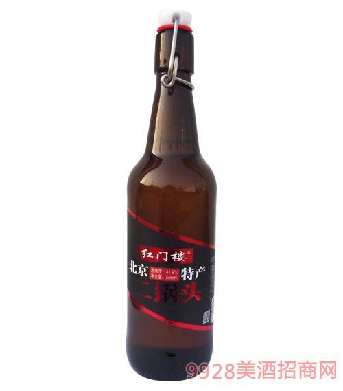 �t�T�嵌���^酒41.9度500ml