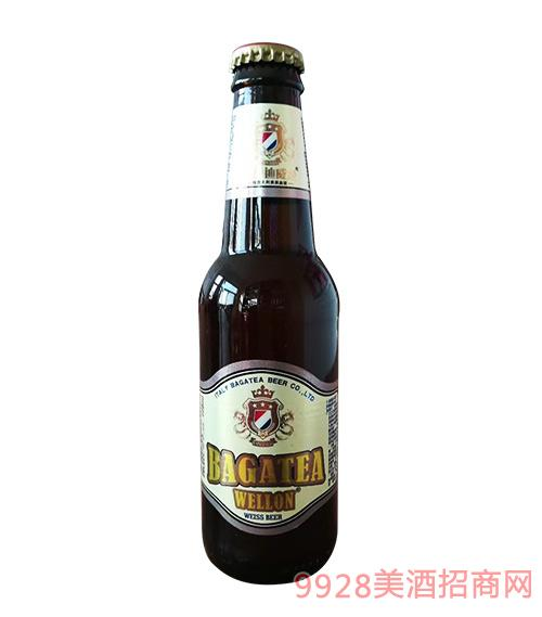 布加迪威龙啤酒金标