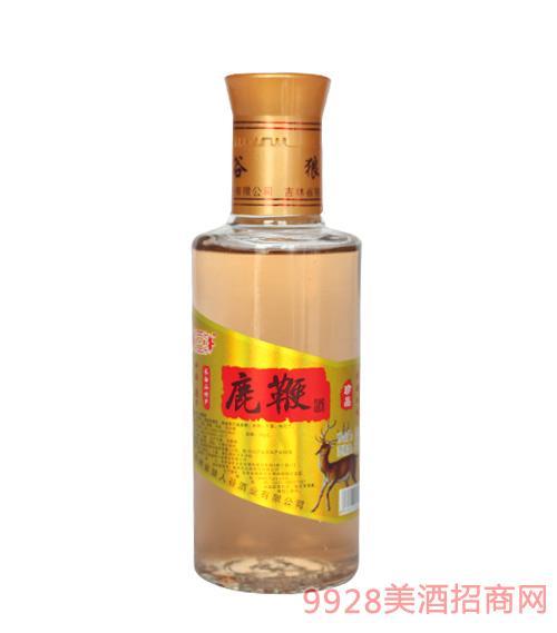 鹿鞭酒珍品38度150ml