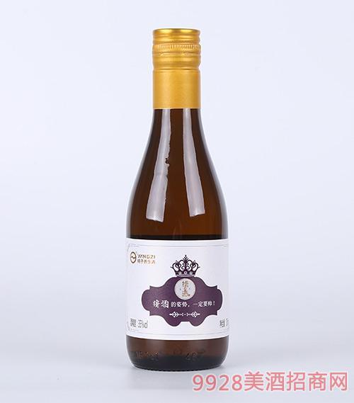 扬子集团撸点尊享酒500ml