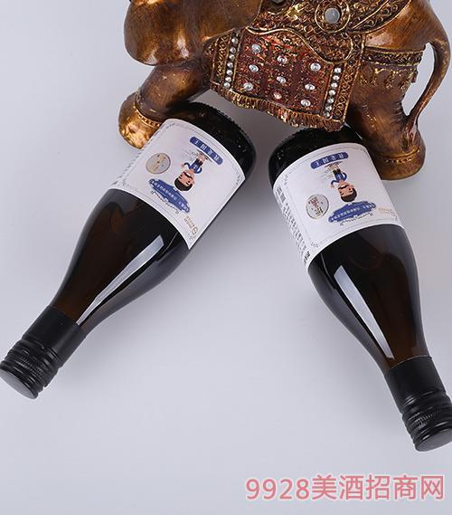 扬子集团撸点国王酒