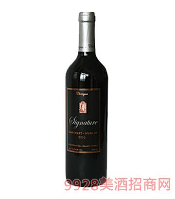 斯格里特美乐干红葡萄酒