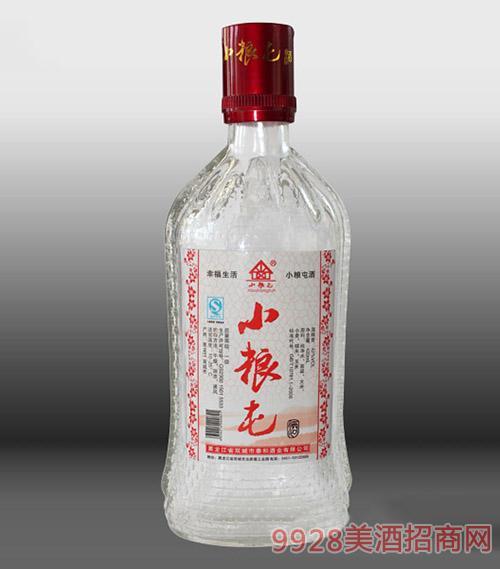 小粮屯上岛酒(红岛)