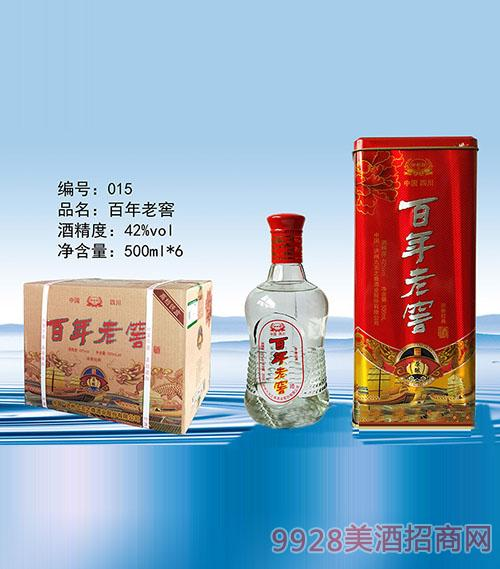 美酒网 企业库 白酒企业 河北花冠酒业有限公司 招商产品列表 百年