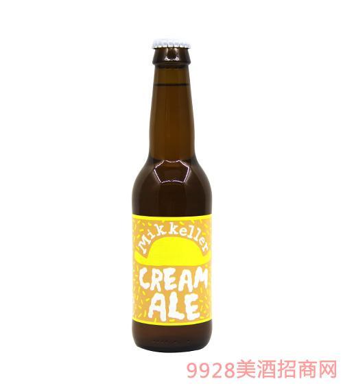 比利时米凯乐酒乳之契艾尔啤酒