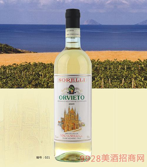 意大利普罗赛柯葡萄汽酒图片