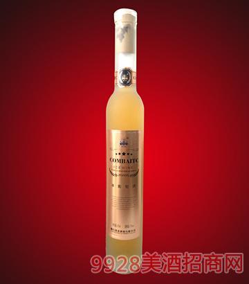 歌百特冰葡萄酒