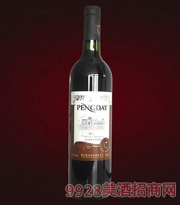 振华赤霞珠干红葡萄酒