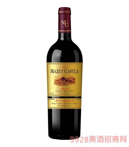 �R西�f�@干�t葡萄酒13.5度750ml