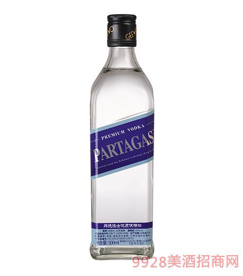 拜德佳士优质威士忌酒蓝标