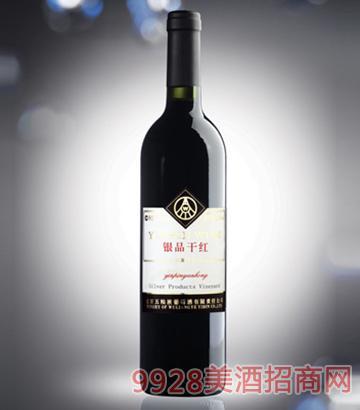 庞提菲拉干红葡萄酒12度750ml
