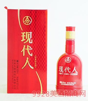 �F代人酒(091)