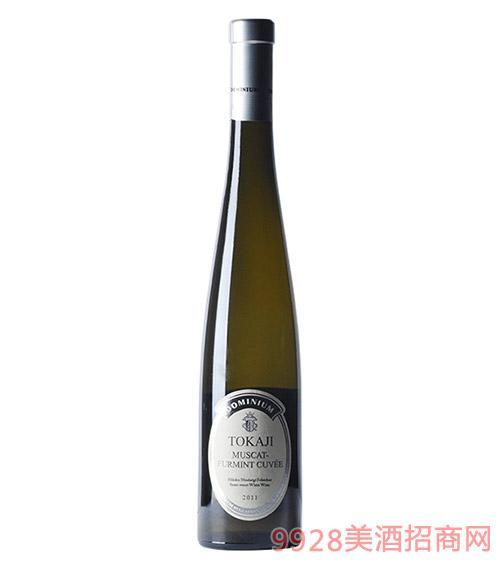 匈牙利潘诺托卡伊半甜白葡萄酒