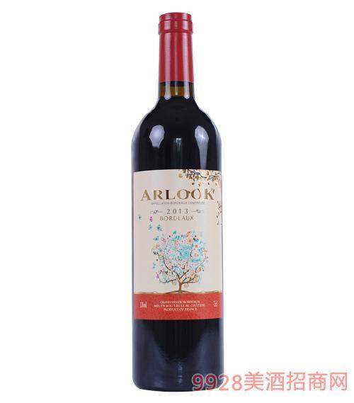 阿洛克・金�涑嘞贾楦杉t葡萄酒
