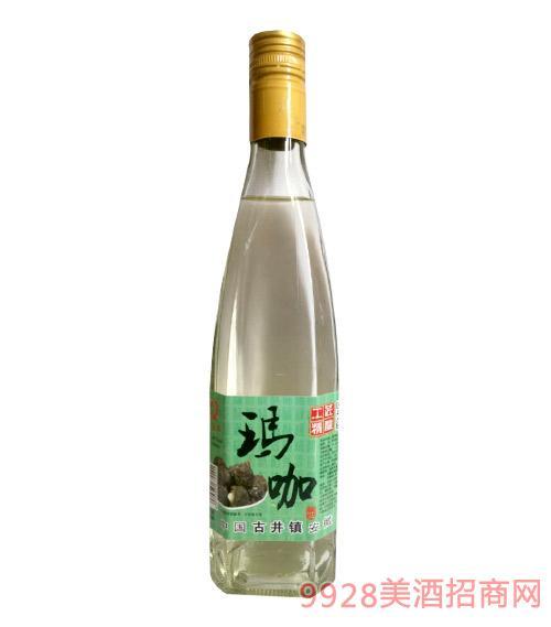 古井镇玛咖酒