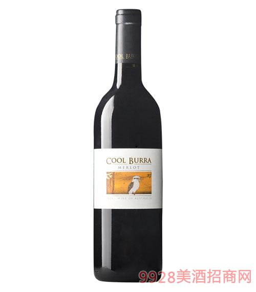 澳大利亚卡尔巴里梅洛葡萄酒