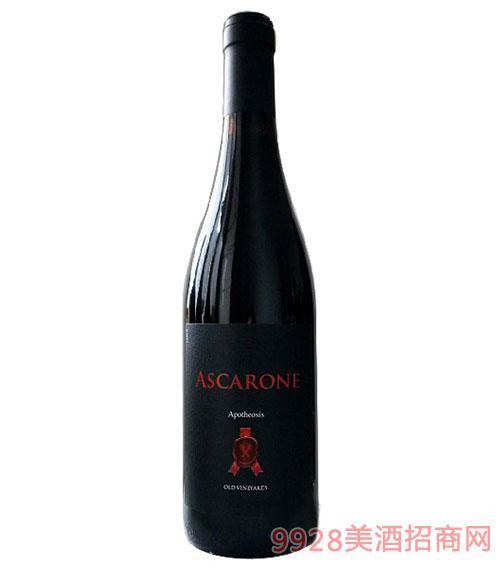 意大利康派思诺葡萄酒