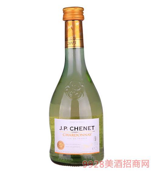 香奈干白葡萄酒