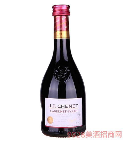香奈赤霞珠葡萄酒