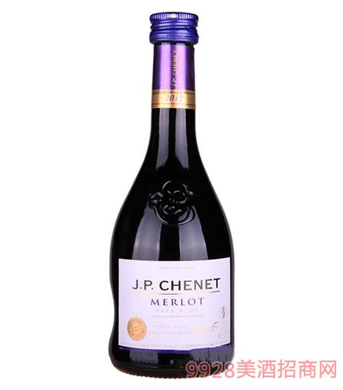 香奈梅洛葡萄酒