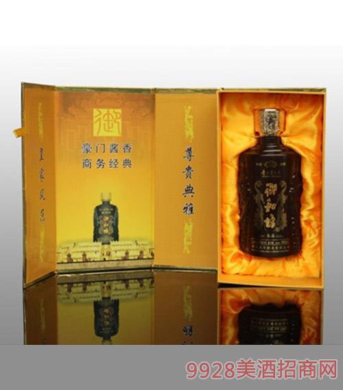 御和坊酒(皇品)�Y盒�b