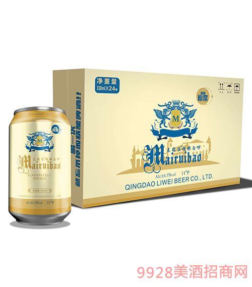 麦瑞堡精酿白啤1l招商_青岛立威精酿啤酒有限公司-美.