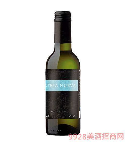 智利帕杰尼莫斯卡托干白葡萄酒