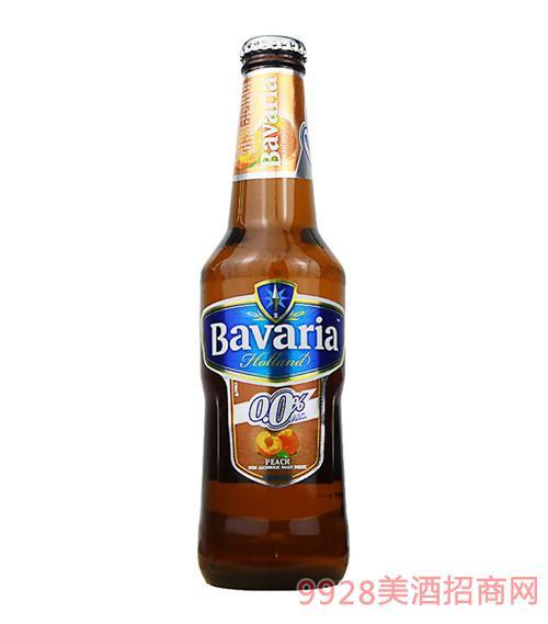 ���A利啤酒桃子