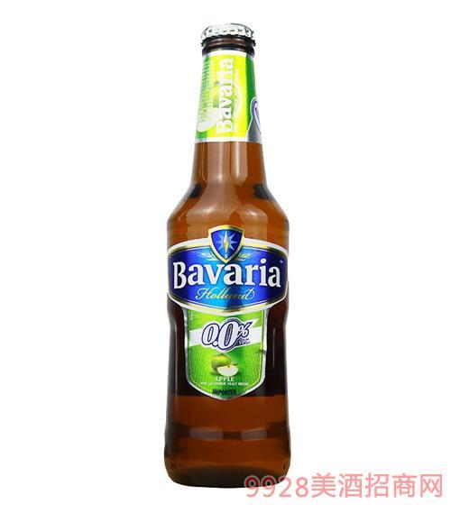 ���A利啤酒�O果