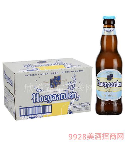 福佳白啤老版